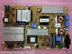 NEW-BN44-00422B-SAMSUNG-Power-Supply-BN44-00422A-BN94-04254A