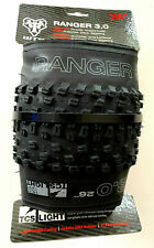 x 2.8 Folding Bead 27.5 New WTB Ranger TCS Tough Fast Rolling Tire