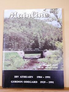 Mainline-Modeler-1991-August-Railraod-crossovers-and-targets-KY-river-Bridges