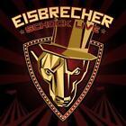 Schock (Live) von Eisbrecher (2015)