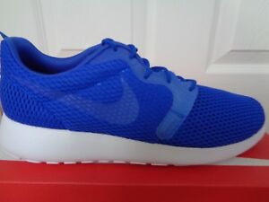 833125 44 10 New Hyp Zapatillas deporte Eu Nike de Uk Br One Us 9 Box Roshe 401 7BS0qwxSRp