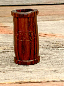 Backun-New-Traditional-Clarinet-Barrel-Cocobolo-65mm-NEW-Authorized-Dealer