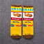 Women-Mens-Socks-Funny-Colorful-Happy-Business-Party-Cotton-Comfortable-Socks thumbnail 68