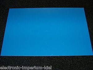 Zweiseitig-fotobeschichtete-Platine-EP-300-x-200mm-Fabr-Rademacher