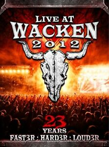 Live-At-Wacken-2012-CD