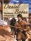 Daniel Boone: Woodsman of Kentucky by John Paul Zronik (Paperback, 2006)
