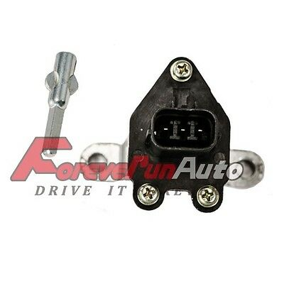 SU4015 Vehicle Speed Sensor VSS SC136 For 1992-1997 Honda Accord 78410SV4003