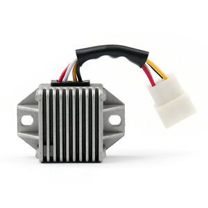 Voltage-Regulator-Rectifier-For-Yamaha-BW350-DT125E-DT125R-XT350-XT350-N-F-H-G