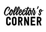 Collectors Corner2019