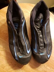 Image is loading NIKE-Air-Max-Ken-Griffey-JR-G6-Size- 23f06f25e