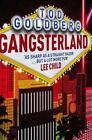 Gangsterland von Tod Goldberg (2015, Taschenbuch)