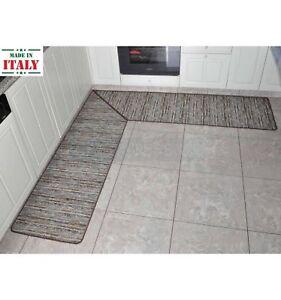 Angolo-a-45-gradi-su-tappeto-servizio-di-taglio-su-misura