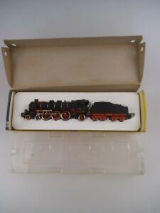 Trix-Express-International-h0-remorques-Tenderlok-2407-3274