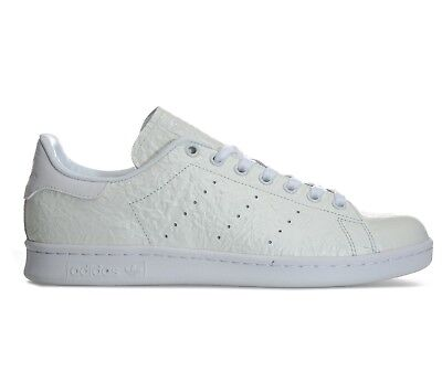vela Rafflesia Arnoldi contrabando  Adidas Originals Stan Smith W S76666 womens trainers colour change ...