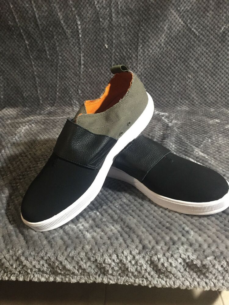 New Puma chaussures For homme Taille 12