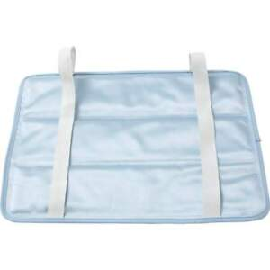 Wyndham House Cooling Gel Pad for Pillow