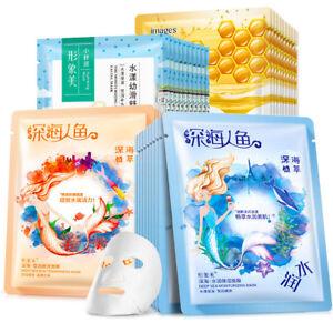 Moisturizing-Essence-Collagen-Face-Mask-Sheet-Hydrating-Facial-Mask-Skin-Care-CA