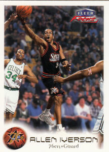 1999-00-FLEER-FOCUS-NBA-BASKETBALL-CARD-PICK-SINGLE-CARD-YOUR-CHOICE