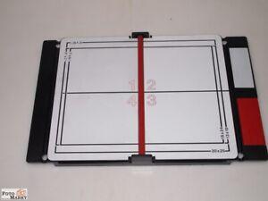 Jobo-Varioformat-Testprinter-13x18-18x24-20x25cm-5x7-7x9-8x10-inch