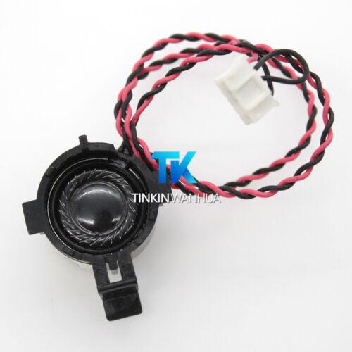 29MKK OptiPlex 390 790 990 3010 7010 9010 for Dell Internal Speaker 029MKK