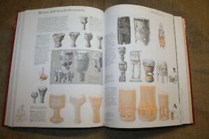 Sammlerbuch-alte-Musikinstrumente-Lexikon-1600-Instrumente-in-Wort-und-Bild