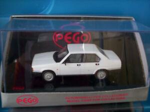 ALFA-ROMEO-ALFA-90-1984-PEGO-ITALIA-SCALA-1-43