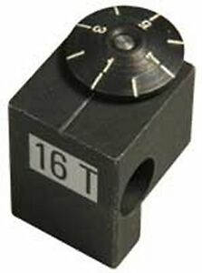 Sieg-Lathe-Thread-Dial-Indicator-Suit-to-C2-amp-C3-Mini-Metal-Lathe