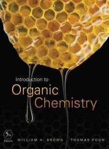 Details about PDF - Introduction to Organic Chemistry