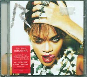 Rihanna-Talk-That-Talk-Cd-Perfetto