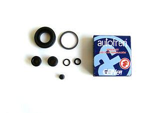 AUTOFREN-HONDA-Civic-Jazz-Brake-Caliper-Repair-Kit-Rear-Axle-30mm-D4519
