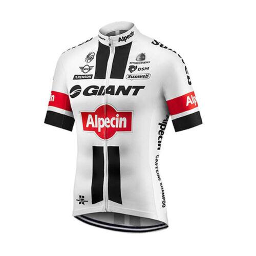 Neuf Blanc /& Bleu Cyclisme Chaussettes Taille 7-13
