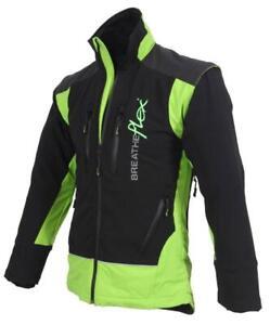 Arbortec-Breatheflex-Zip-Off-Chainsaw-Jacket-Breatheflex-with-detached-Sleeves