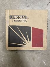Lincoln Inner Shield Nr 211 Mp Flux Core Welding Wire 035 10lb Spool