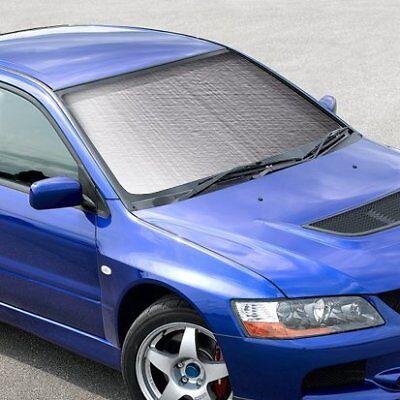 Coverking Custom Car Window Windshield Sun Shade For BMW 2012-2013 328i