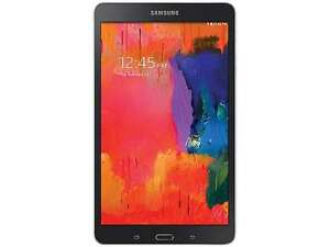 SAMSUNG-Galaxy-Tab-Pro-8-4-Quad-Core-2GB-Memory-16GB-8-4-Touchscreen-Tablet-And