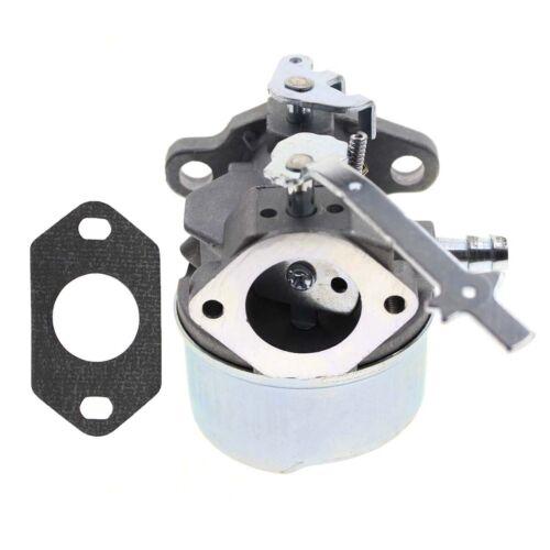 High Quality 640309 For Tecumseh Carburetor Replaces 632537A Small Engine Carb