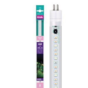 Arcadia Led Tube T5 Tube De Lumière D'éclairage Tropical Tropical 14w (895mm)