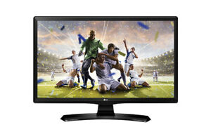 LG-29MT49DF-PZ-29-034-PC-Monitor-Wide-Viewing-Angle-Gaming-Cinema-Mode-Lautsprecher