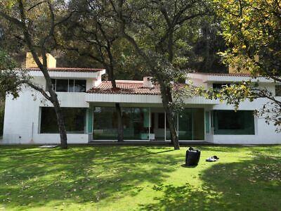 Venta bonita casa en Club de Golf Valle Escondido