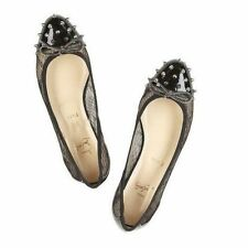 best replica shoes - Christian Louboutin Flats and Oxfords for Women   eBay