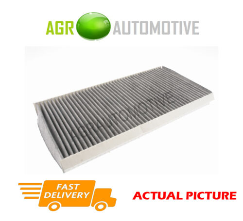 DIESEL CABIN FILTER 46120010 FOR VAUXHALL VECTRA 1.9 150 BHP 2004-09