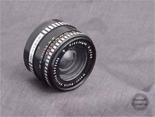 5393-M42 montaje Meyer Optik gorltitz orestegon Cebra [] 29mm f2.8