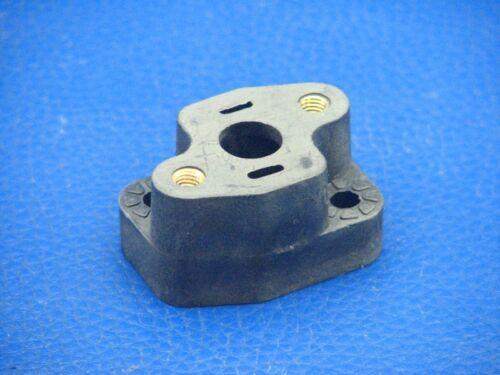 Ansaugflansch Vergaserflansch passend für Zipper ZI-BHS600 Heckenschere