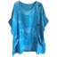 New-Ladies-Italian-Fish-Print-Tunic-Top-Womens-Lagenlook-Stylish-Dress-Top thumbnail 43