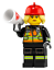 LEGO-Series-19-Minifigures-New-in-Resealed-Bag-71025-CMF-YOU-CHOOSE thumbnail 10