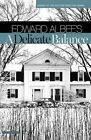 A Delicate Balance: Broadway Edition by Edward Albee (Paperback / softback, 2014)
