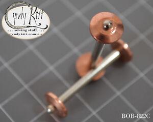 Bobbins-for-Singer-models-27-28-127-128-pack-of-6