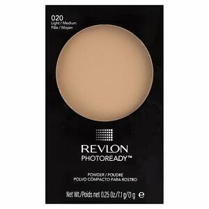 Revlon-PhotoReady-Powder-Light-Medium