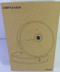 DBPOWER-C100E-WiFi-Home-Surveillance-IP-Camera-two-way-audio-chatting-MICROPHONE