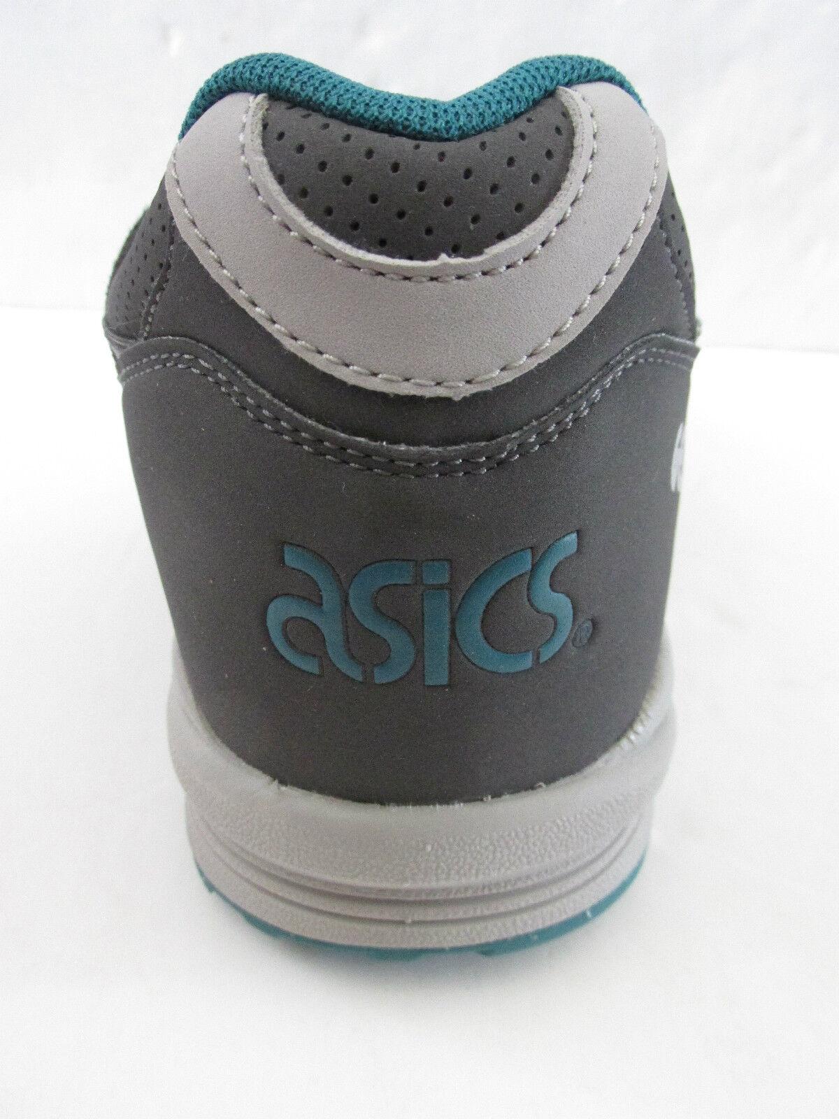Asics Asics Asics Gel Saga Herren Turnschuhe H4A3Y 1616 Turnschuhe 67433e